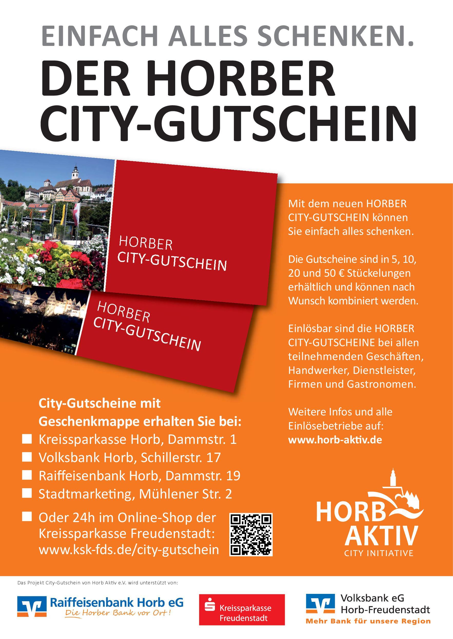 Gutschein_A3_Plakat