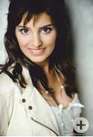 Marcella Carin, Pressefoto