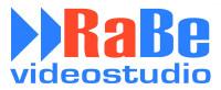 RaBe-Logo