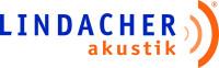 Lindacher Akustik Logo