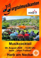 Musikcocktail_Horb_2_-_09_08_2020