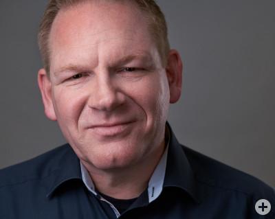 Steffen Henkes