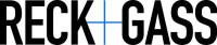 Reck & Gass Ingenieurgesellschaft mbh & Co. KG
