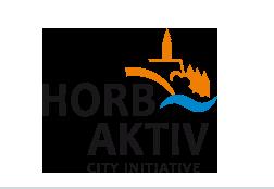 Horb Aktiv Horber City Gutschein